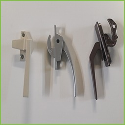 patio door parts